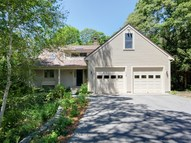 411 Sippewissett Road Falmouth MA, 02540