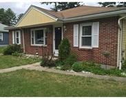 2 Korch Ave Dudley MA, 01571
