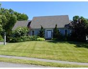 15 Valley View Dr. South Hadley MA, 01075