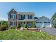 2342 Hailey Court Fogelsville PA, 18051