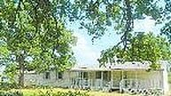 Address Not Disclosed Quinlan TX, 75474