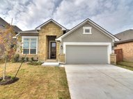 14220 Williamsport Street Austin TX, 78717