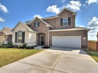 20725 Song Bird Drive Pflugerville TX, 78660