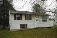 2564 Capaldi Dr Marion OH, 43302