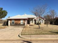911 Woodward Ave Null Moore OK, 73160