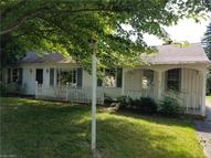 4568 Messerly Rd Canfield OH, 44406