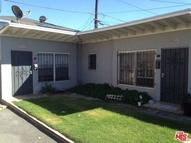 9924 Rosewood Ave South Gate CA, 90280