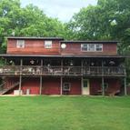66677 Millet Rd Plymouth IN, 46563