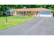 3610 Mount Hickory Hermitage PA, 16148