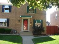 1619 North 22nd Avenue 1619 Melrose Park IL, 60160