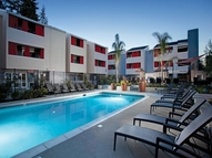 707 Leahy Apartments Redwood City CA, 94061