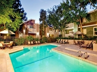 Canyon Terrace Apartments Santa Clarita CA, 91350