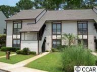 4486 Little River Inn #2103 Little River SC, 29566
