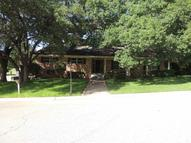 1029 Falcon Dr 76712 Woodway TX, 76712