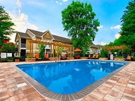 865 Bellevue Apartments Nashville TN, 37221