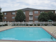 Northstone Apartments Raleigh NC, 27604