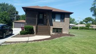 700 Peoria Street Chicago Heights IL, 60411