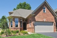 1639 Castle Lawn - Lot 5 Court Naperville IL, 60565