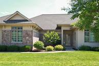 7421 W Heron Pond Dr Mequon WI, 53092