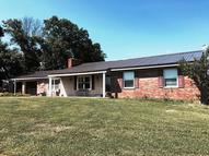 183 Ashwood Road Butler KY, 41006