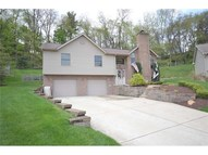 215 Fawn Court Pittsburgh PA, 15239