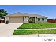 5409 Spring Valley Dr Drive Killeen TX, 76542