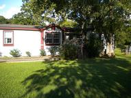 24275 Cherry Hill Dr Hockley TX, 77447