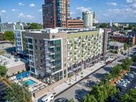 Link Apartments Glenwood South Raleigh NC, 27603