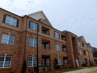 Keystone at Mebane Oaks Apartments Mebane NC, 27302