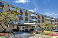 Camelot Apartments Parma Heights OH, 44130