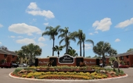 Park at Aberdeen, The Apartments Tampa FL, 33613