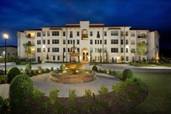 Two Addison Place Apartments Pooler GA, 31322