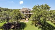 1609 Timber Ridge Lane Keller TX, 76262