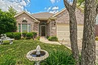 11726 Briar Canyon Ct Tomball TX, 77377