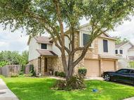 4703 Saint Lawrence Friendswood TX, 77546