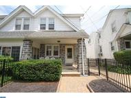 137 N Fairview Ave Upper Darby PA, 19082