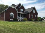 135 Stephens Ln Shelbyville TN, 37160