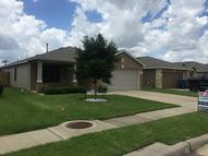 21330 Beacon Springs Ln Katy TX, 77449