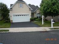 4357 Sweetbriar Dr Collegeville PA, 19426