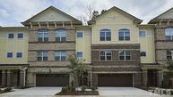 319 View Drive Morrisville NC, 27560