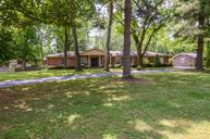 517 Woodhurst Dr Nashville TN, 37220