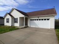 215 Grant Ave Oak Grove KY, 42262