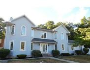 14 Montrose Ave Wakefield MA, 01880