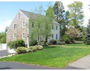 266 Prince Rogers Way Marshfield MA, 02050
