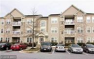 134 Glyndon Trace Drive 134 Reisterstown MD, 21136