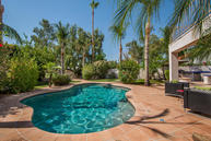 19003 N 74th Avenue Glendale AZ, 85308