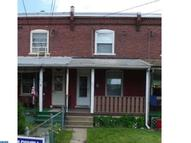 625 N Cannon Ave Lansdale PA, 19446