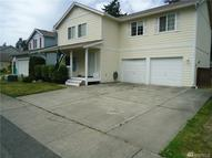 1108 Beaumont Lane Ne Bremerton WA, 98311