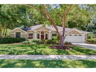 1142 Crown Isle Cir Apopka FL, 32712