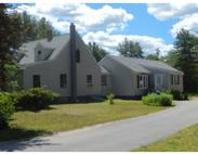 234 Deland Road Royalston MA, 01368